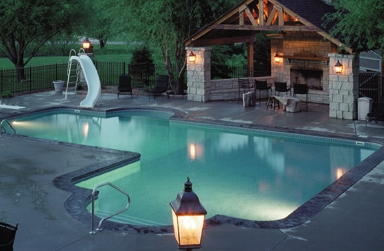 The Swimming Pool Liner Experts For Oklahoma
